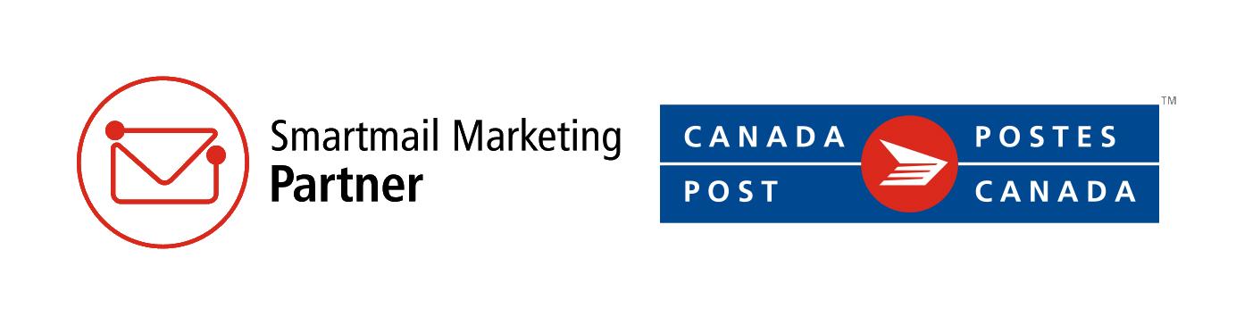 Canada Post Smartmail Partnr